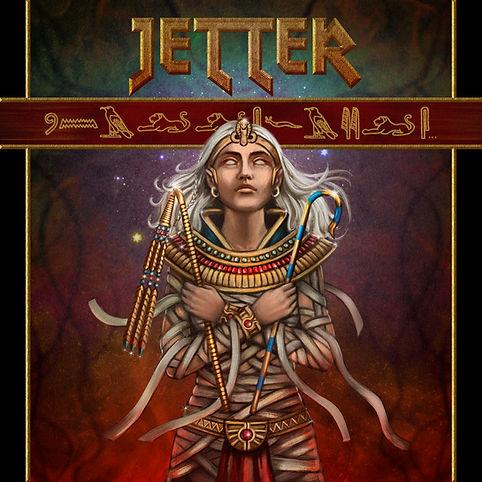 jettercover 12-5inch-s.jpg