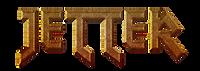 JETTER WEAF Logo smaller1.png