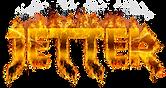 FIRE T HALF g.png