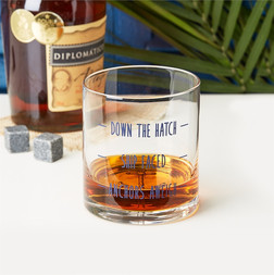 Gifts for men and women who love to drink