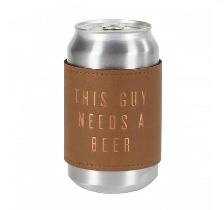 Beer drinkers rejoice