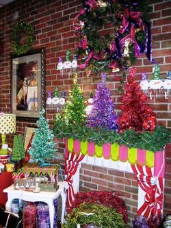 Tinker's in Richmond Virginia, RVA
