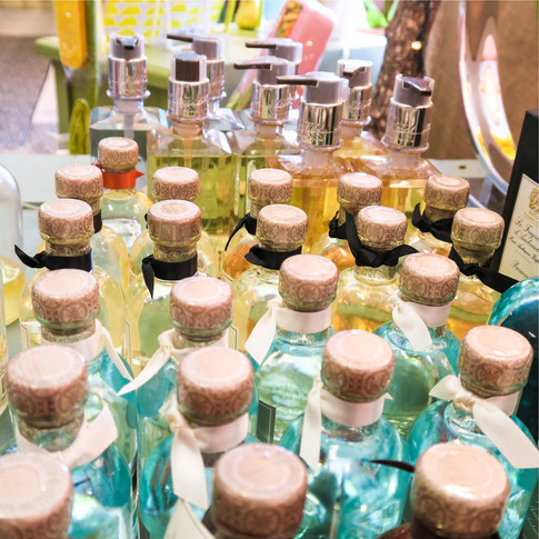 Archipelago Products To Delight your Senses