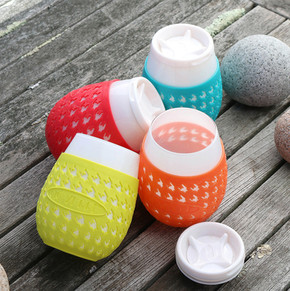 Adult Sippy Cups