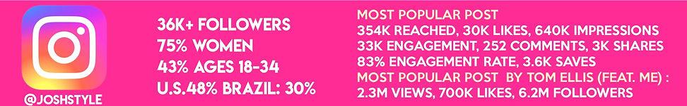 Screen%20Shot%202020-05-05%20at%207.42_e