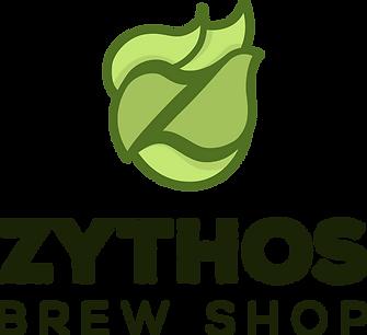 Zythos Brew Shop