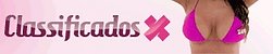 classificadosX_300x60.png