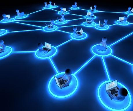 network.computer.300.fotolia.jpg