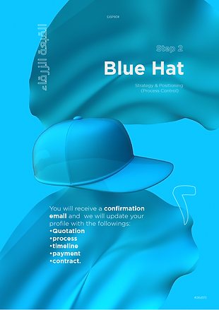 hats & you -23.png