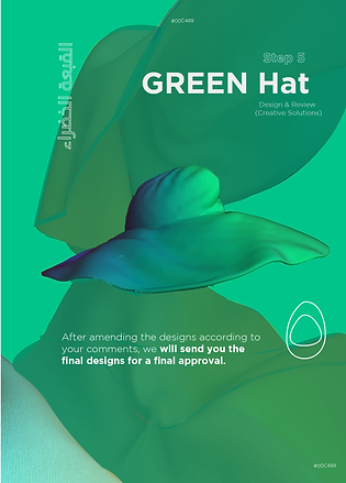 hats & you -25-25.png