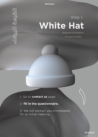 hats & you -25.png