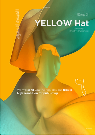 hats & you -25-24.png