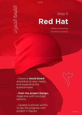hats & you -24.png