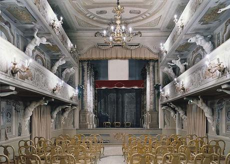 Teatro di Villa Mazzacorati I.jpg