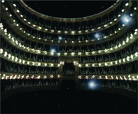 Grazia-Toderi-Random2001.jpg