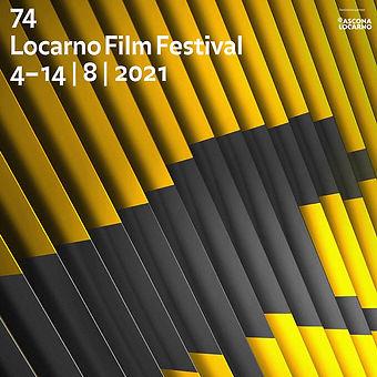 locarno-film-festival-2021-q.jpg