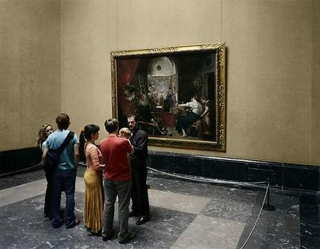 Thomas Struth_Museo del Prado 3.jpg