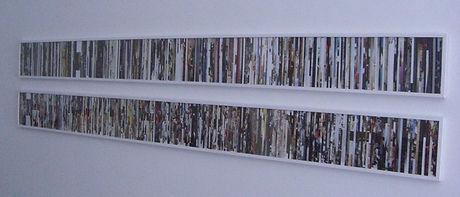 Untitled landscape 2008.jpg