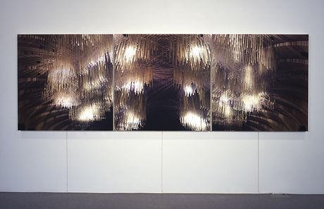 Mollino scherzo triptych.jpg