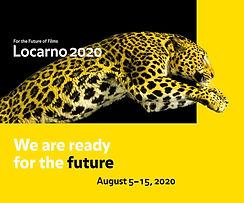 csm_2020-07-13_Locarno-Festival.jpg