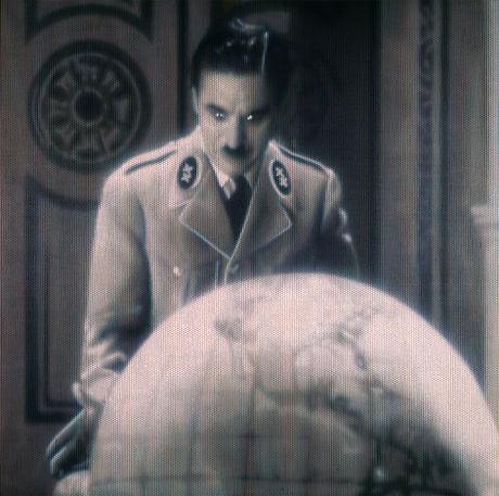 235x235cm untitled Charlie Chaplin.jpg