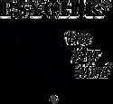 PSYCH-K_Falcon_Transparant-Logo2-1.png