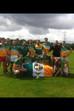 Pennine League Final Division 2