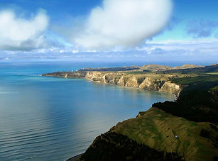 EIT-Cape-Kidnappers.jpg