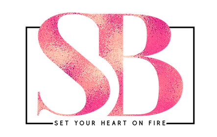 SB%20new%20logo_edited.png