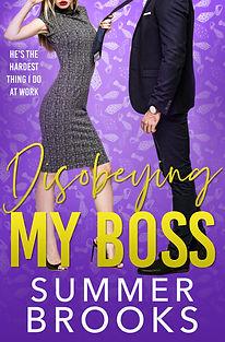 Disobeying My Boss (1).jpg
