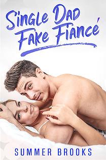 Single-Dad-Fake-Fiance-Kindle.jpg