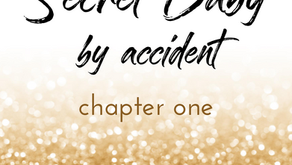 Chapter One - Emma