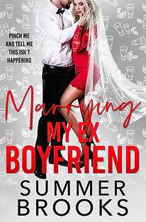 Marrying My Ex Boyfriend.jpg