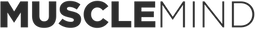 Logo Muscelmind black font.png