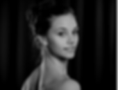 Mikaila+Roe+2.jpg.png