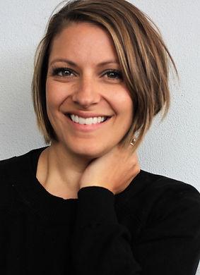 Portrait 3 Kate Buchan.jpg