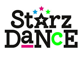 STARZ LOGO COLOUR-page001.jpeg