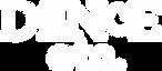 Dance Etc Logo WHITE WEB RESOLUTION TRAN