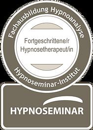 Hypnoanalyse-Therapeut-CI2015-625.png