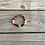 Thumbnail: Cream of the crop boho beaded style bracelet