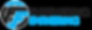 FinalLogoTransparent%20(1)_edited.png