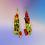 Thumbnail: It's The Style For Me Boho Earrings