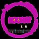 Unique Loopty Loop Alternative Logo (1).png