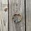Thumbnail: Colored me bad jazzed up fun slip on bracelet