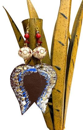 Queen Dream Earrings