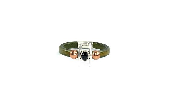 Regalize walk and talk bracelet