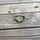 Thumbnail: Caribbean vibes slip on funky bracelet