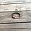 Thumbnail: Rustic part of you lava fashion trend bracelet