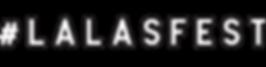 LALAS_FEST.png