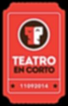 LOGOS_0000_TEATROENCORTO.png